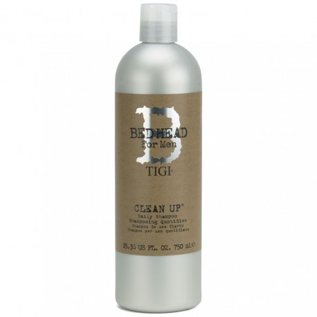 B For Men Clean Up Conditioner 750 ml