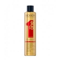 Uniq One Suhi šampon