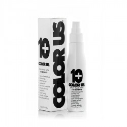 COLOR US 10+ Spray Mask 150ml