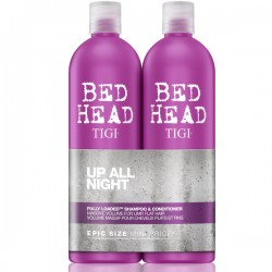BED HEAD FULLY LOADED 2 X 750mL