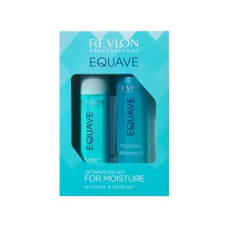 EQUAVE MOISTURE KIT