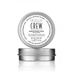 AMERICAN CREW - Moustache Wax