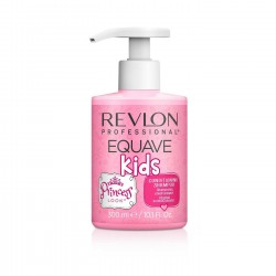 EQUAVE - PRINCESS LOOK ŠAMPON 300ml
