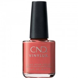 CND Vinylux : Catch Of The Day