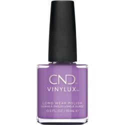CND Vinylux : It`s Now Oar Never