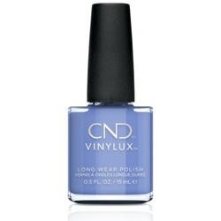 CND Vinylux : Down By The Bae