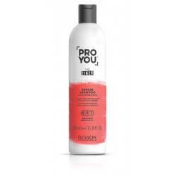 THE FIXER - Repair Shampoo 350ml