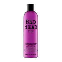 BED HEAD - Dumb Blonde Conditioner 750ml