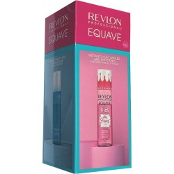 EQUAVE EXCLUSIVE FAMILY PACK