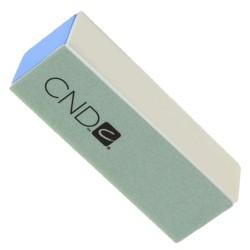 CND Polirni Blok - Glossing Block