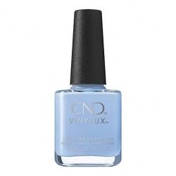 CND VINYLUX: Chance Taker