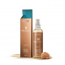 EKSPERIENCE™ SUN PRO - Instant Two-Phase Hydrating Conditioner 190ml