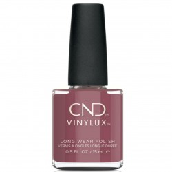 CND VINYLUX: Wooded Bliss