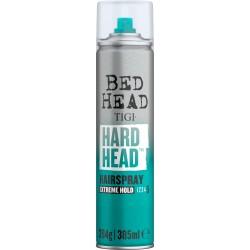 BED HEAD Hard Head