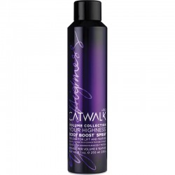 CATWALK Root Boost Spray