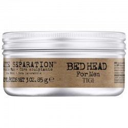 B FOR MEN Matte Separation Wax