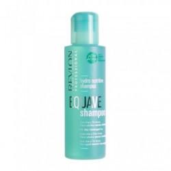 REVLON HYDRO NUTRITIVE Šampon za navlažitev in razvozlavanje las