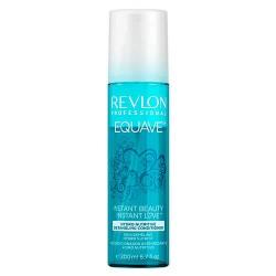 REVLON HYDRO NUTRITIVE Balzam v razpršilu za navlažitev in razvozlavanje las