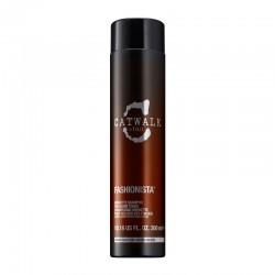 CATWALK FASHIONISTA BRUNETTE  SHAMPOO Šampon za rjave lase