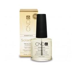 CND Solar Oil 15 ml