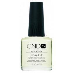 CND Solar Oil 3,7 ml