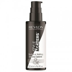 REVLON Style Masters Endless Control